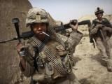 Picture: САЩ предлагат намесата си за умиротворяване на ситуацията в Израел