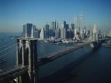 Руснак осъден да чисти Бруклинския мост