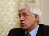 Picture: Румен Овчаров: Бойко Борисов има силен политически инстинкт