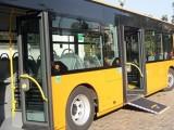 20 нови автобуса в София