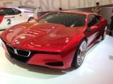 Picture: Историята на BMW