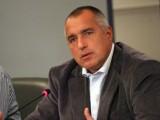 Picture: Бойко Борисов: Защо лъже Румен Овчаров?