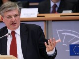Picture: Европа не е застрашена от ЕБОЛА