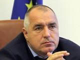 Picture: Бойко Борисов: Правителството не е поискало помощ от ЕС за наводненията!