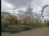 Туризъм в Чернобилската атомна централа