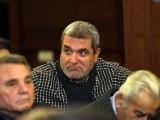 Касим Дал бил подслушван от МВР и ДАНС по скалъпен сигнал, че готви покушения
