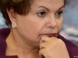 Бразилската икономика е в тежка криза