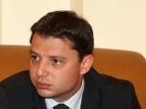 """Picture: Добрев: Драгомир Стойнев да понесе лична отговорност за """"Уестингхаус"""""""