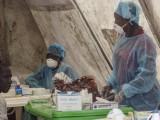 Picture: Вирусът ЕБОЛА уплаши света
