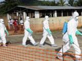 Picture: СЗО: Епидемията от ЕБОЛА вече е международна заплаха