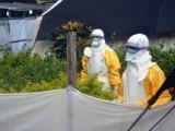 Picture: Съмнения за болни от ЕБОЛА в Сърбия и Албания