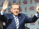 Picture: Народът пряко избира президент на Турция