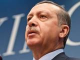 Picture: Ердоган печели президентските избори в Турция