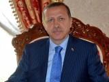 Picture: Новият турски премиер обявява състава на новото правителство