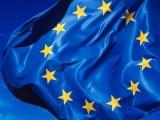 Picture: ЕС ще компенсира Полша