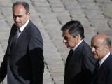 Picture: Опозицията във Франция иска вот на недоверие