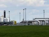 газови доставки за Европа