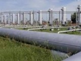 Европа подготвя план за доставки на газ за Украйна
