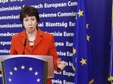 """Германия прави """"драконовски закон"""" за емигрантите от ЕС"""