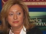 Венелина Гочева