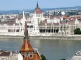 Picture: Най – гостоприемните градове в света
