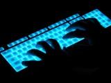 Picture: Руски хакери вилнеят в най – тайните банкови данни?