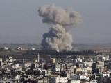 Picture: Израел е твърдо решен да воюва с Хамас