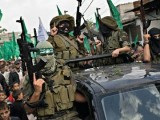 Picture: От Хамас са платили да убият тримата израелски младежи