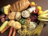Picture: ЕАБХ: Правителствата да действат спешно срещу опасните храни