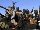 """Picture: Арабските държави създават единен фронт срещу """"Ислямска държава"""""""