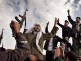 Ислямисти заплашват САЩ със зловещо отмъщение