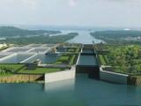 Picture: Панамският канал стана на 100 години