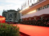 Кинофестивалът във Венеция започва