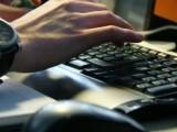 Софтуер показва настроението ни по ударите върху клавиатурата