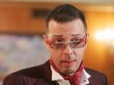 Picture: Кристиян Коев - Флейтата става PR на ДПС