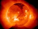 От НАСА предупреждават за силни магнитни бури