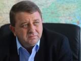 Скандалният шеф на ИАРА Майдън Сакаджиев втори в листата на ДПС