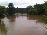 Picture: Мизия се съвзема от потопа, три реки са потенциално опасни