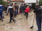 Picture: Затворници от Враца ще помагат в разчистването на Мизия