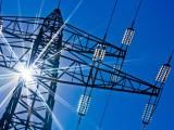Picture: Токът от НЕК за фирми поскъпва с 16 процента