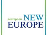 Picture: NEW EUROPE: България има милиарди причини да празнува