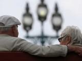 Picture: Вноската за пенсия ще се увеличи, но не с 8 процента