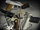 Picture: Бандити задигнаха 7 млн. долара от летището в Сантяго