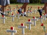 Picture: Европа се поклони на героите на Първата световна война