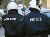 Picture: 33 турски полицаи в ареста - подслушвали държавното ръководство