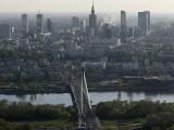 Picture: Полша с опит да се откъсне от големия съсед – Русия