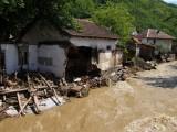 Picture: България ще поиска помощ от Фонда за солидарност на ЕК