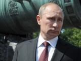 Picture: Създават международен военен корпус срещу Русия