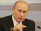 Picture: Путин обеща в Украйна да не се пролива повече кръв