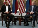 Picture: Словестната война между САЩ и Русия, заради Украйна, започна